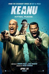 Keanu.2016.1080p.Blu-ray.Remux.AVC.DTS-HD.MA.5.1-KRaLiMaRKo – 20.8 GB
