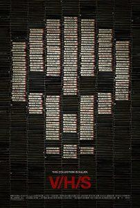 V.H.S.2012.LiMiTED.1080p.BluRay.x264-AN0NYM0US – 7.9 GB