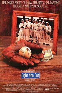 Eight.Men.Out.1988.720p.BluRay.DD5.1.x264-VietHD – 9.1 GB