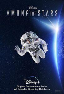 Among.the.Stars.2021.S01.1080p.DSNP.WEB-DL.DDP5.1.H.264-TVSmash – 15.4 GB