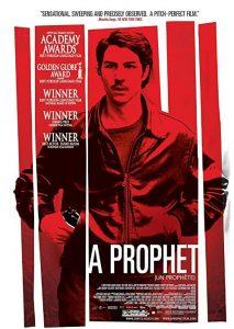 Un.Prophete.2009.1080p.Bluray.DTS.x264-D-Z0N3 – 17.5 GB