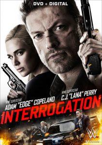 Interrogation.2016.720p.BluRay.DTS.x264-VietHD – 5.1 GB