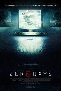 Zero.Days.2016.PROPER.REPACK.720p.WEB.h264-OPUS – 3.0 GB