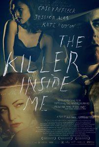 The.Killer.Inside.Me.2010.1080p.BluRay.DTS.x264-NTb – 11.8 GB