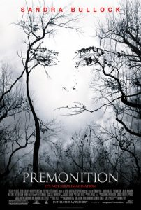 Premonition.2007.1080p.BluRay.DD.x264-HDMaNiAcS – 9.8 GB