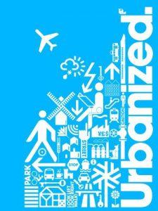 Urbanized.2011.720p.BluRay.x264-HANDJOB – 3.5 GB