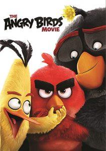 Angry.Birds.2016.1080p.3D.HSBS.BluRay.DTS.x264-1SEED – 9.7 GB