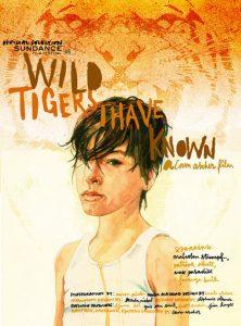 Wild.Tigers.I.Have.Known.2006.Directors.Cut.1080p.BluRay.REMUX.AVC.FLAC.2.0-TRiToN – 22.4 GB