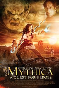 Mythica.A.Quest.for.Heroes.2015.720p.BluRay.DTS.x264-HDS – 4.2 GB