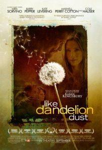 Like.Dandelion.Dust.2009.720p.BluRay.DD5.1.x264-ViSUM – 7.4 GB