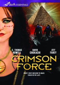 Crimson.Force.2005.1080p.NF.WEBRip.DDP2.0.x264.-NTG – 4.9 GB