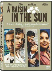 A.Raisin.in.the.Sun.2008.1080p.AMZN.WEBRip.DDP5.1.x264-TEPES – 9.6 GB