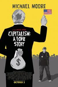 Capitalism.A.Love.Story.2009.720p.BluRay.DD5.1.x264-CtrlHD – 4.4 GB