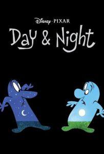 Day.&.Night.2010.1080p.BluRay.DTS-ES.x264-EbP – 419.4 MB
