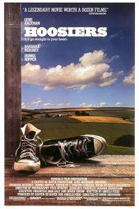 Hoosiers.1986.720p.BluRay.DTS.x264-ESiR – 6.6 GB