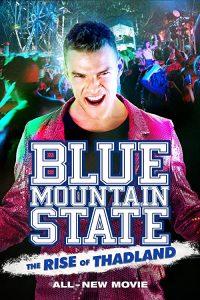 Blue.Mountain.State.The.Rise.of.Thadland.2016.1080p.BluRay.DD5.1.x264-EbP – 9.2 GB