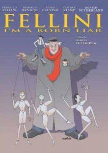 Fellini.Im.a.Born.Liar.2002.720p.BluRay.x264-BiPOLAR – 2.4 GB