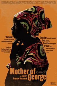 Mother.of.George.2013.720p.BluRay.DD5.1.x264-CRiSC – 5.5 GB