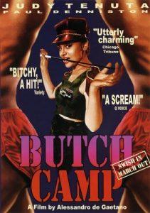 Butch.Camp.1996.1080p.BluRay.REMUX.AVC.FLAC.2.0-TRiToN – 18.1 GB