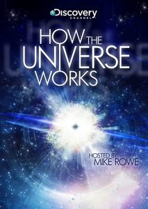 How.The.Universe.Works.S09.1080p.AMZN.WEB-DL.DDP2.0.H.264-alfaHD – 32.8 GB