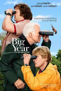 The.Big.Year.2011.THEATRICAL.1080p.BluRay.DTS.x264-HDMaNiAcS – 10.0 GB