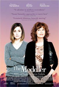 The.Meddler.2015.720p.BluRay.x264-DON – 5.6 GB
