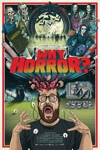 Why.Horror.2014.720p.BluRay.x264-CREEPSHOW – 4.4 GB