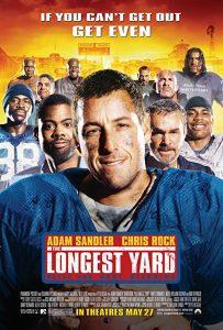 The.Longest.Yard.2005.1080p.BluRay.REMUX.AVC.DTS-HD.MA.5.1-TRiToN – 31.5 GB