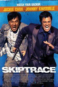 Skiptrace.2016.1080p.Blu-ray.Remux.AVC.DTS-HD.MA.5.1-KRaLiMaRKo – 16.6 GB