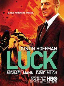 Luck.S01.720p.BluRay.DTS.x264-NTb – 22.4 GB
