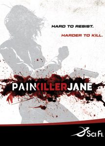 Painkiller.Jane.S01.1080p.AMZN.WEB-DL.DDP2.0.H.264-TEPES – 70.7 GB