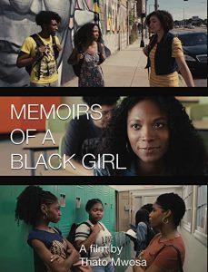 Memoirs.of.a.Black.Girl.2021.1080p.WEB-DL.DD5.1.H.264-CMRG – 3.7 GB