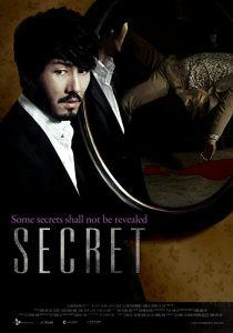 Secret.2009.1080p.NF.WEB-DL.DDP5.1.H.264-Imagine – 5.9 GB