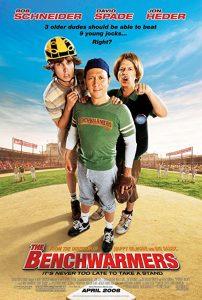 The.Benchwarmers.2006.1080p.Blu-ray.Remux.MPEG-2.DTS-HD.MA.5.1-KRaLiMaRKo – 14.9 GB