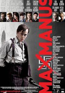 Max.Manus.2008.1080p.BluRay.x264-FLHD – 7.9 GB