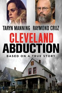 The.Cleveland.Kidnappings.2021.1080p.WEB.h264-OPUS – 4.0 GB