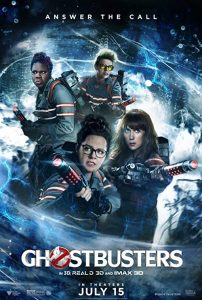 Ghostbusters.2016.THEATRICAL.1080p.BluRay.DTS.x264-HDMaNiAcS – 12.2 GB