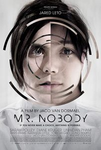 Mr.Nobody.2009.1080p.BluRay.DD5.1.x264-HiFi – 17.1 GB