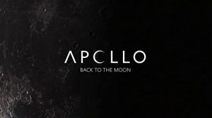 Apollo.Back.To.The.Moon.S01.1080p.DSNP.WEB-DL.DDP5.1.H.264-QOQ – 5.4 GB