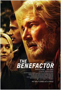 The.Benefactor.2015.1080p.BluRay.DTS.x264-HDMaNiAcS – 9.9 GB