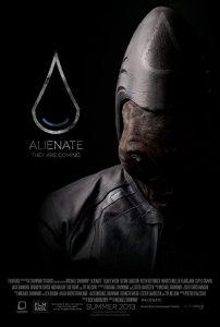 Alienate.2016.720p.BluRay.x264-RUSTED – 3.3 GB