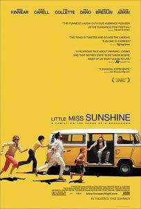 Little.Miss.Sunshine.2006.720p.BluRay.DD5.1.x264-CtrlHD – 10.2 GB