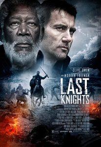 Last.Knights.2015.720p.BluRay.x264-ELEKTRI4KA – 4.8 GB