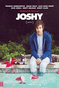 Joshy.2016.1080p.BluRay.x264-ROVERS – 6.6 GB