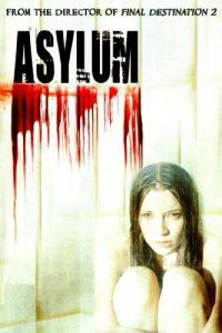 Asylum.2008.1080p.STAN.WEB-DL.AAC2.0.H.264-MeLON – 4.2 GB