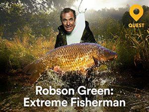 Robson.Green.Extreme.Fisherman.S01.1080p.AMZN.WEB-DL.DD+2.0.H.264-Cinefeel – 24.2 GB