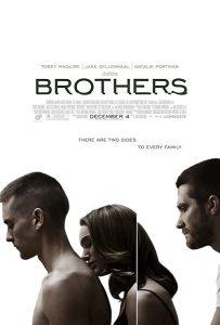 Brothers.2009.Hybrid.1080p.BluRay.DD+5.1.x264-LoRD – 11.1 GB
