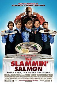 The.Slammin'.Salmon.2009.1080p.Blu-ray.Remux.VC-1.DTS-HD.MA.5.1-KRaLiMaRKo – 16.6 GB