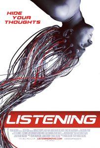 Listening.2014.720p.BluRay.x264-PFa – 4.4 GB