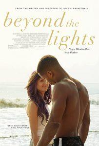 Beyond.the.Lights.2014.720p.BluRay.DD5.1.x264-VietHD – 4.9 GB